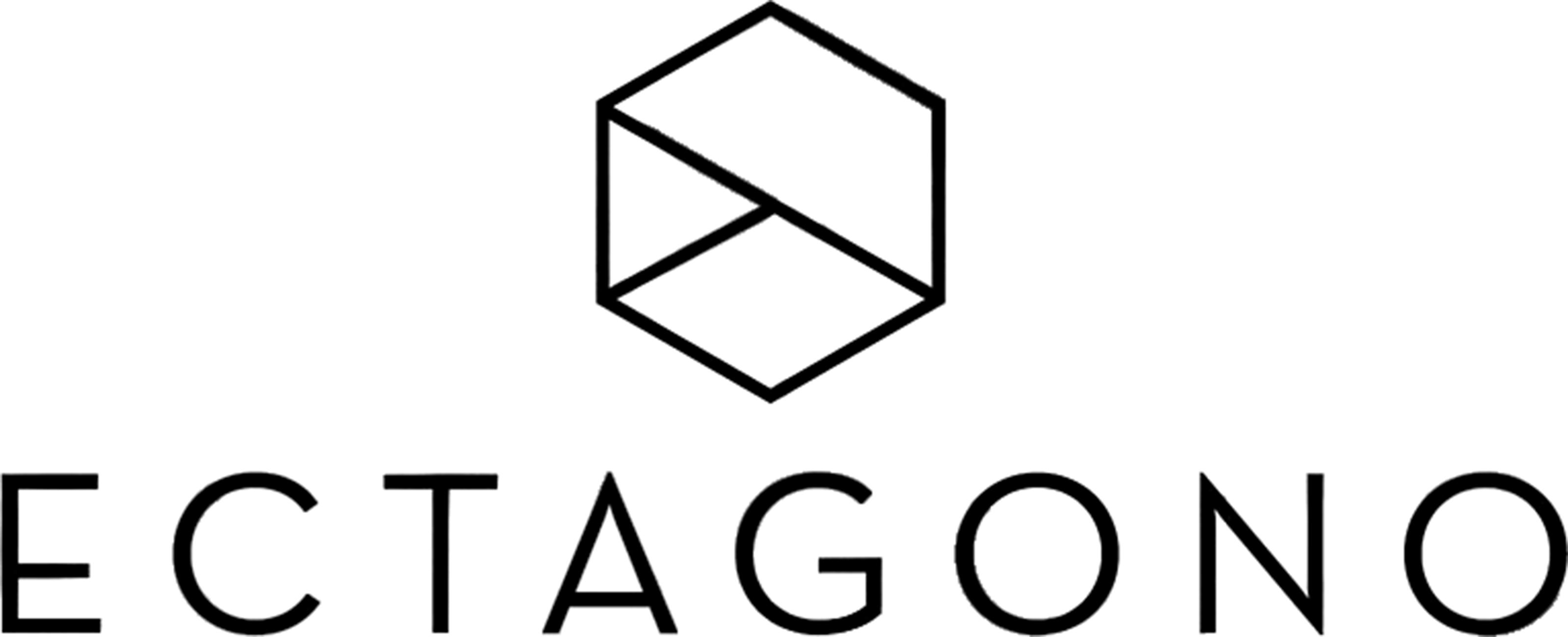 Ectagono